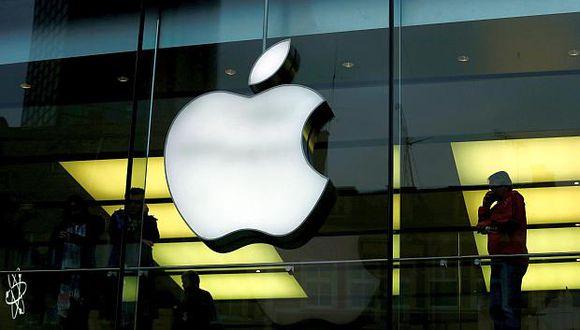 El máximo responsable de Apple, Tim Cook, aún no ha definido en qué divisiones de la compañía se reducirán las contrataciones. (Foto: Reuters)<br>