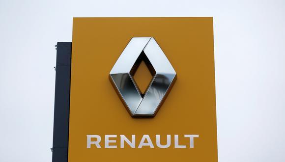 Los nombramientos podrían empezar a aliviar la crisis de liderazgo en Renault-Nissan, después del arresto de Carlos Ghosn. (Foto: Reuters)