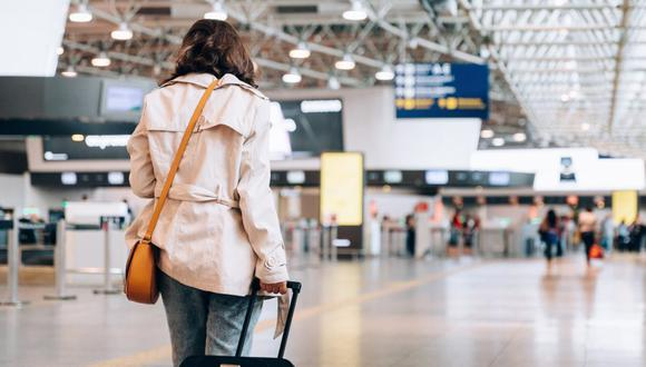 A comienzos de febrero, 69 de 217 destinos a nivel mundial (32%) permanecían totalmente cerrados a los turistas internacionales. (Foto: iStock)