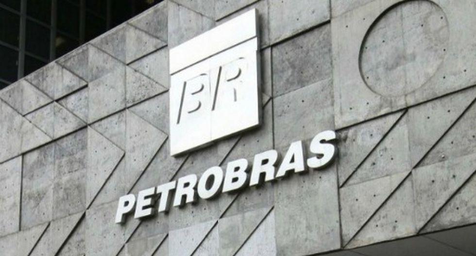 Por qué Petrobras está en el centro de las protestas que sacuden a ...