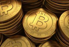 SBS evalúa regulación para evitar lavado de activos de empresas de bitcoins