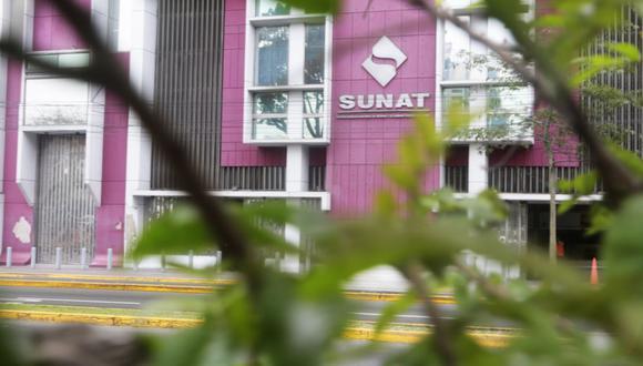 Sunat (Foto: USI)