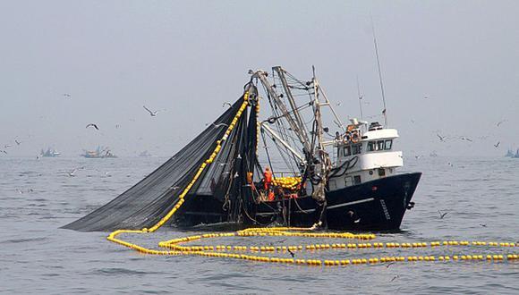 Imarpe efectuará el monitoreo y seguimiento de los principales indicadores biológicos, poblacionales y pesqueros del recurso. (Foto: GEC)