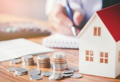 San Borja y La Molina, los distritos de Lima con la mayor oferta de casas en venta