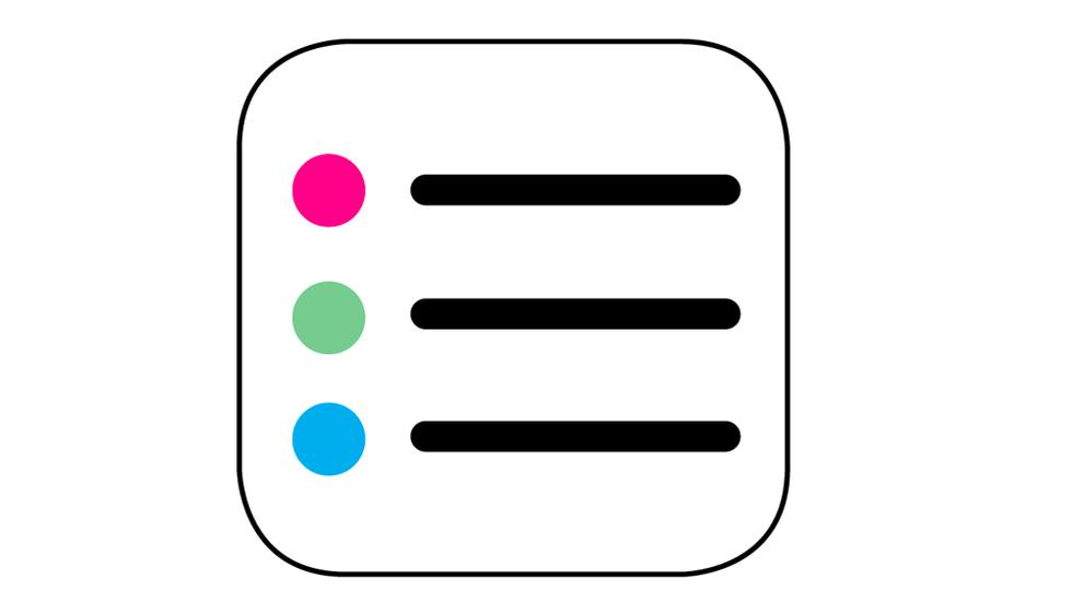 FOTO 1 | TRELLOes uno de los organizadores de proyectos más reputados. Se visualiza como uno de esos típicos tableros de corcho sobre los que ir añadiendo informaciones, aquí en forma de columnas que a su vez se subdividen en tarjetas. Cada tarjeta contiene las tareas a desarrollar por los diferentes miembros del equipo con los que se puede comunicar de forma individual o en grupo. Aunque al principio su diseño puede sorprender, es fácil y operativo.