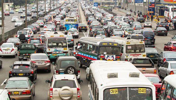 5 de julio del 2019. Hace 1 años - Falta concesionar 90% de rutas de transporte público urbano. Más del 90% de las rutas de transporte urbano de Lima y Callao faltan concesionarse, según Luz Ámbar. Tarea pendiente de ATU que deberá asumir.
