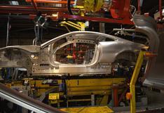 3M duplica estimación de caída en producción de autos por chips