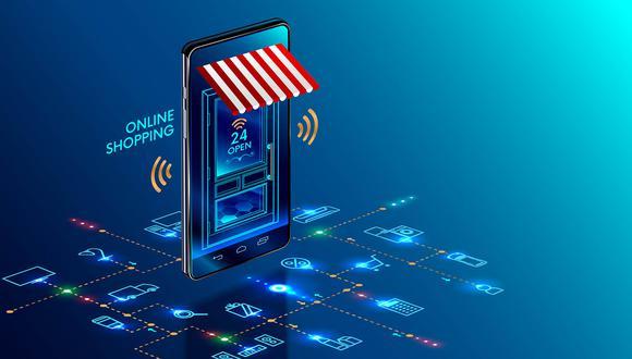 ¿Quiere llevar su negocio digital al siguiente nivel? (Foto: Blacksip)