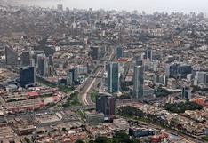 """Precios de viviendas en Lima """"estuvieron un poco inflados"""", reporta agencia Century 21"""