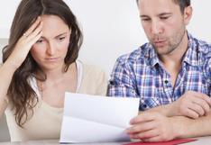 Las claves para elegir entre reprogramar o congelar una deuda con la nueva ley