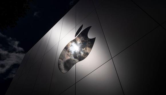 A pesar de las salidas recientes, Apple ha agregado nombres notables al equipo de automóviles en los últimos años.