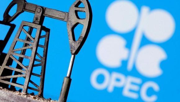 La OPEP, cuyos 13 miembros dependen de las ventas de petróleo como principal fuente de ingresos, celebró su sexagésimo aniversario en septiembre, tras haber sobrevivido a crisis como la guerra entre Irán e Irak de 1980-1988 y desplomes de los precios del petróleo. (Foto: Reuters).