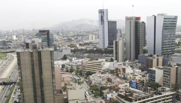 (Foto: Perú21)
