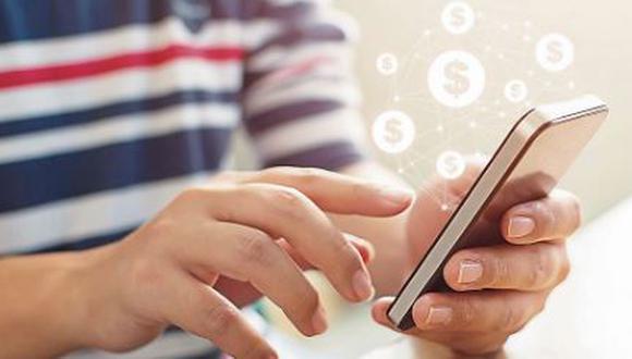 En agosto nacerá B89, banco 100% digital inspirado en sistema de Nubank en Brasil (Foto: iStock)
