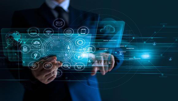 Las soluciones más requeridas son aquellas que permiten absorber el incremento de la demanda del comercio electrónico. Las que están respaldadas con inteligencia artificial, aprendizaje automático y plataformas de cumplimiento digital marcarán la pauta. (Foto: iStock)