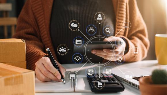 Ingresar al mundo digital no es una opción sino una obligación para mantener la continuidad de los negocios en esta época.