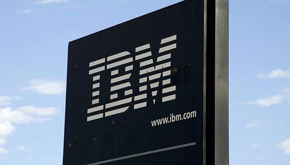 IBM dijo que algunos de los correos electrónicos de los piratas informáticos se enviaron varios meses antes de la aprobación de cualquier variante de la vacuna. (Foto: Reuters)