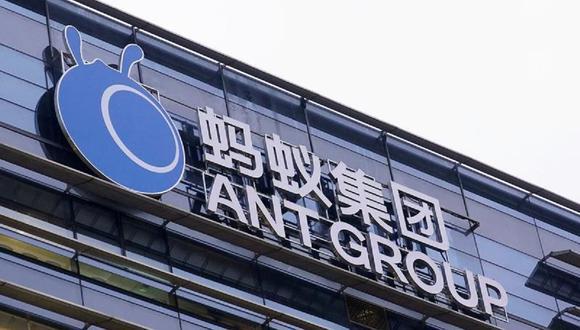 Los reguladores chinos han solicitado a Ant que prepare un cronograma para reorganizar su negocio tras la abrupta suspensión de la OPI de US$ 35,000 millones en noviembre. (Bloomberg)