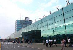 Salini Impregilo de Italia se encargará de la expansión del aeropuerto Jorge Chávez