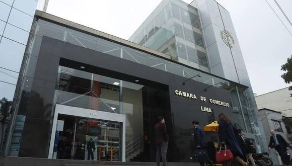 La Cámara considera necesario incluir en el programa Reactiva Perú a las cooperativas que tienen más de dos millones de clientes. (Foto: Andina)