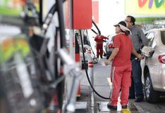 Diésel vehicular: Petroperú y Repsol suben precios