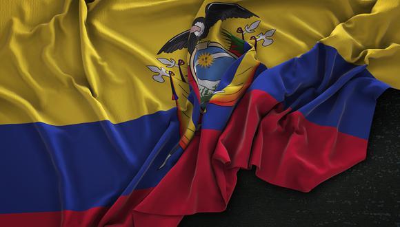 FOTO 10 | Ecuador. Puntaje total: 6.27. Ranking global: 68. Tipo de régimen: Democracia con fallos. (Foto: Freepik)