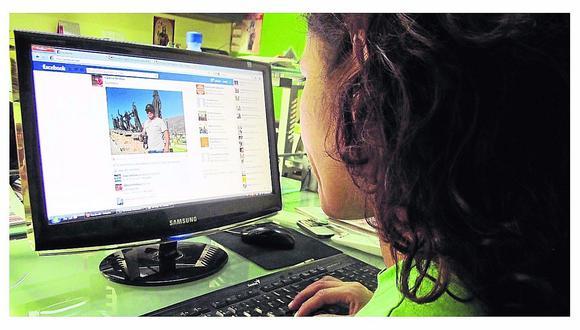 Penetración del internet fijo solo alcanza el 40% de los hogares del país, alentando la inversión en mayor cobertura, sostuvo Claro.