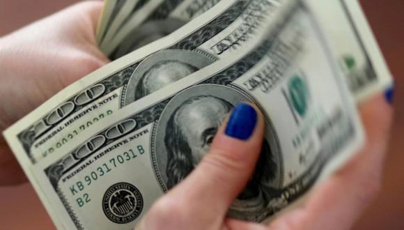 En el mercado paralelo o casas de cambio de Lima, el tipo de cambio se cotiza a S/ 3.600 la compra y S/ 3.620 la venta. (Foto: Reuters)