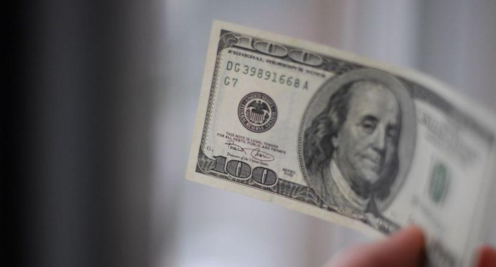 El banco ha intervenido para mantener la moneda estable cerca de 7 por dólar en la última década. Foto: Teddy / Flickr