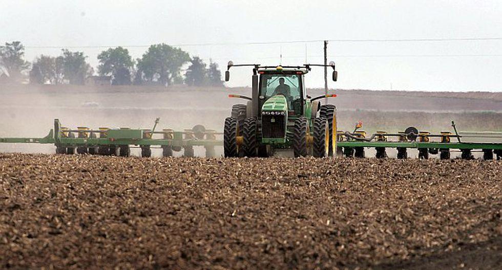 Cierre de plantas de etanol profundiza los problemas de agricultores de maíz en EE.UU.