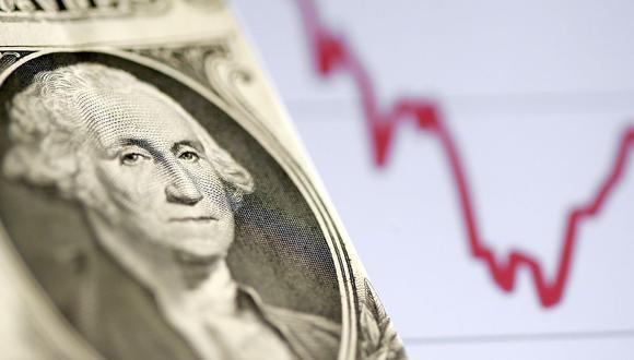 El dólar acumula una ganancia de 6.24% frente al sol peruano en lo que va del 2021. (Foto: Reuters)