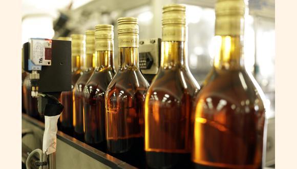 Una de las marcas que impulsará Pernod Ricard en el mercado peruano durante el período 2020-2021 será su ron Havana Club, según reveló Juan Diego Romero. (Foto:Getty)