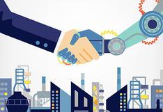 Digitalización de las empresas: ¿oportunidad o amenaza para el área de gestión de personas?