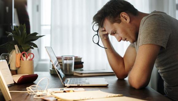 Durante la sesión de Codeco, se pidió a Osiptel cumplir su rol de regulación para que las proveedores de internet no realicen conductas no deseadas como la reducción de la velocidad ofrecida.