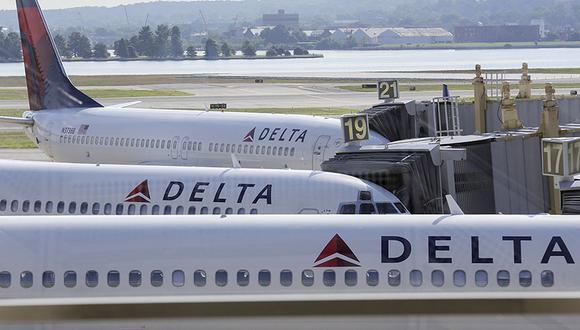 Bajo el acuerdo, Delta pagará US$ 1,900 millones por una participación de 20% en Latam Airlines Group SA, informaron las compañías en un comunicado el jueves.