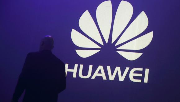 Huawei es una de las pocas empresas capaces de construir redes 5G y es ampliamente considerada como la opción más avanzada para las transferencias de datos ultrarrápidos. (Foto: Reuters)