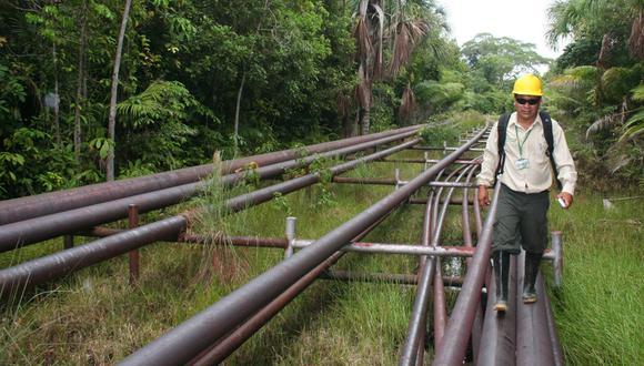 FOTO 7 |  Petroperú planea inversión conjunta con operadores de la selva para ampliar el Oleoducto Norperuano. Esta inv ersión podría ser de hasta US$ 1,700 millones, indicó Carlos Paredes, nuevo presidente de la petrolera estatal.  (Foto: difusión)