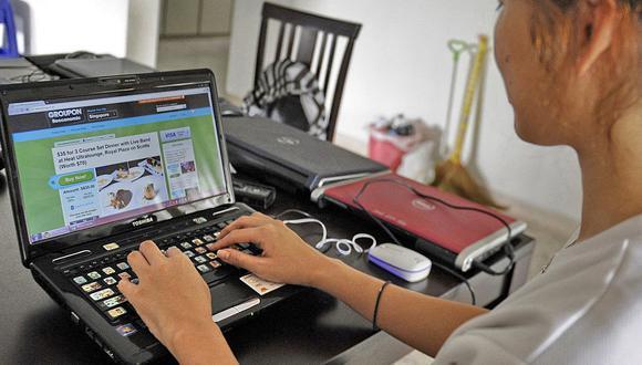 El 45% de los latinoamericanos no hace clic más allá de la primera página de resultados cuando buscan productos y servicios.