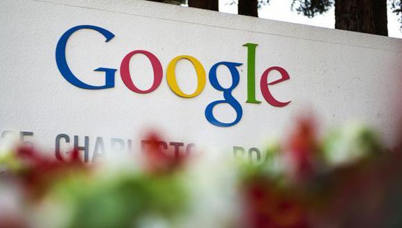 Google invertirá US$ 10,000 millones este año en ampliar su presencia en EE.UU.. (Bloomberg)