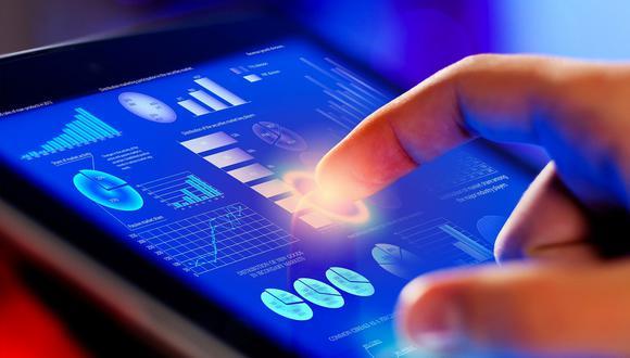 La digitalización será una de las claves en los próximos cinco años.