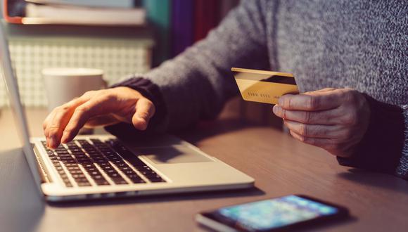 FOTO 2   2. La seguridad es de crucial importancia. La introducción de datos bancarios y datos personales son habituales y el cliente necesita sentir que puede confiar en el sitio Web. La utilización de dispositivos de seguridad fiables y actualizados permitirá garantizar la seguridad y protección de los datos.