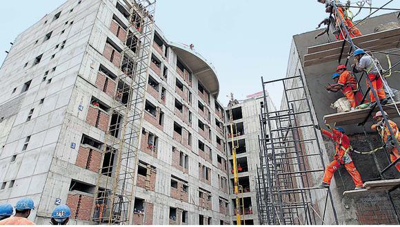 5 de abril del 2011.Hace 10 años. Están en venta 700 proyectos de viviendas en toda Lima.