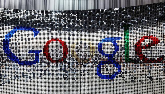 El director senior de gestión de productos de Google para Workspace, Sanaz Ahari, dijo que la empresa intentará firmar pactos con otros importantes proveedores de videoconferencias para ayudar a los usuarios a iniciar sesión desde más tipos de dispositivos. (Foto: Bloomberg)