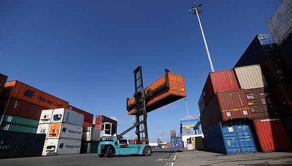 Perú tiene más de 20 TLC con otros países y, por lo tanto, hacer negocios en Perú implica acceso a otros socios comerciales, dijo un funcionario peruano. (Foto: GEC)