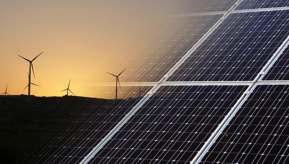 Un problema relacionado es que el cambio climático es causado por las emisiones mundiales de energía, no solo por las emisiones de EE.UU.