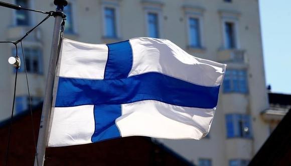 Finlandia es el mejor del mundo para la felicidad, según el World Happiness Report 2018. (Foto: Reuters)