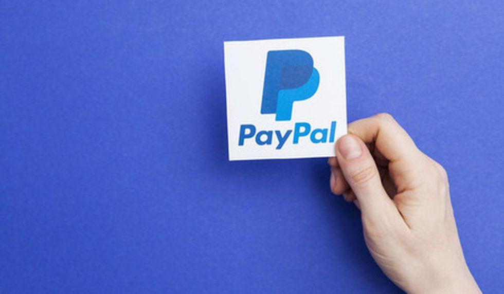 PayPal es un sistema rápido y seguro para enviar y recibir dinero. Opera en casi todo el mundo y soporta transferencias de dinero entre usuarios. (Foto: Pixabay)