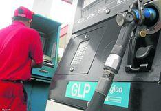 La escasez de gas licuado afecta a 1.7 millones de familias cubanas